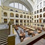 """Lemaradtak a magyar egyetemek, a kormánybiztos szerint """"fel kell kavarni az állóvizet"""""""