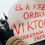 Aki szűkösebben él, inkább szavaz a Fideszre