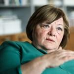 Nagyobb szabadságot ígér a tanároknak a miniszteri biztos: újabb részletek a készülő  alaptantervről