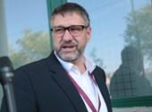 "Giorgi Simonka sobre la nueva acusación: ""No cometí ningún crimen"""