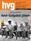 HVG 2016/09 hetilap