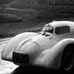 Látta már ezt a sebességrekorder Moszkvicsot? Meg fog lepődni