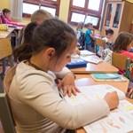 Komoly problémát talált az ombudsman a súlyosan fogyatékos gyerekek oktatásában