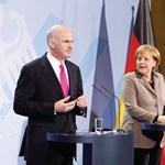 A görög miniszterelnök adókedvezményeket ígér