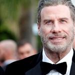 John Travolta lábában még mindig ott a bugi