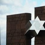 A Fidesz-kormány és a holokauszt-emléknap