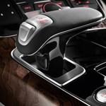 Milyen autó dukál egy magyar cégvezetőnek?