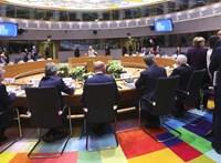 Új javaslat bemutatásával folytatódhat az uniós költségvetési vita