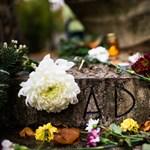 Monumentális I. világháborús emlékművet állíttat a kormány