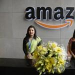 Kitört a nagy értékelés-botrány az Amazonon