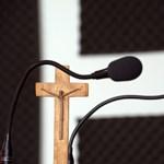 Mi lesz a gömbvillámot látott Villás Béla egyházával?
