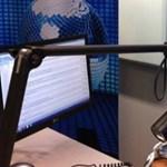 Visszatér a mikrofonhoz az egyik legnépszerűbb rádiós