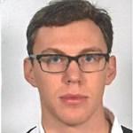 A Lánchídnál látták utoljára az újévkor eltűnt brit fiút