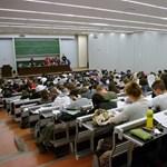Egyetemi és főiskolai nyílt napok január 31-től február 6-ig