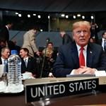 Trump volt ügyvédje ismét jól alávágott az elnöknek