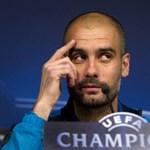 A Barcelona edzője és Nadal szerint is ostobák a spanyolokat ért doppingvádak