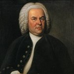 Bach-rajongó? Csináljon helyet a polcon!