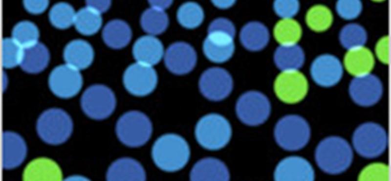Láthatja a láthatatlant: itt az internet 3D-s, interaktív térképe