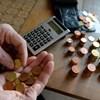 A nyugdíjasok és a betegek lehetnek az adócsökkentés vesztesei