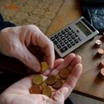 Nagy változásra készülhetnek, akik nyugdíj mellett dolgoznának tovább