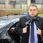 Orbántól a levele után tetteket vár az EP