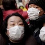 Koronavírus: tovább nőtt a halottak száma, Németországban is megjelent a kórokozó