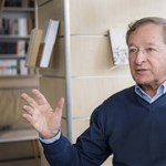 Nádas Péter: Lehet-e demokrácia harcedzett demokraták nélkül?
