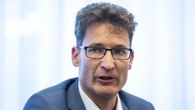 Fideszes városvezetők is kritizálják a bérlakásokról szóló törvényjavaslatot