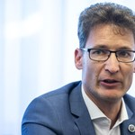 Cser-Palkovicsot meglepte, hogy Kásler leváltotta a székesfehérvári kórház igazgatóját