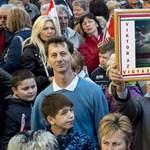 Nézőpont Intézet: Tovább erősödtek a kormánypártok a választás után