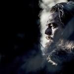 Leonardo DiCaprio szeretne Putyin bőrébe bújni