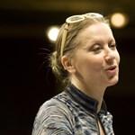 Eszenyi Enikőnek még mindig van beleszólása a Vígszínház pénzügyeibe