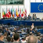 Az emberi jogok védelme jobban, a szólásszabadság kevésbé érdekli a magyarokat uniós átlagnál