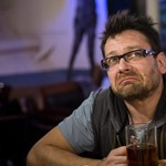 Lovasi András: Bölcsember-hiány van