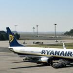 Nem biztos, hogy örülni fog a Ryanair új kézipoggyászszabályainak