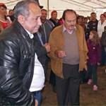 Beetetési kötvény: az iraki plázából a Rózsadombra
