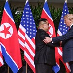 Trump és Kim találkozóján újabb szerelmi vallomások várhatók, pedig ennél több kell