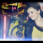 A tinipop énekesnő újra lesújt: megérkezett Rebecca Black új videóklipje (videó)