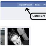 Megijedt a Facebook: nem engedik a kapcsolati tőkét Google Pluszhoz?