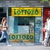 A határon túlról is átjönnek Magyarországra a lottónyereményért
