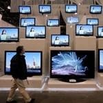 Egyre biztosabb: az LCD-nek vége