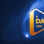 A Dal 2019: Rockzenekar nyerte a második válogatót