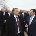 Mészáros Lőrinc megszólalt a Népszabadság eladásával kapcsolatban