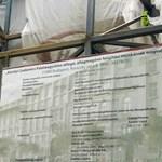 Patyomkin műemlékvédelem: a kormány és az egyház együtt pusztítja Józsefváros palotanegyedét