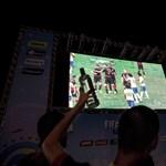 Pénzt akar az MTVA a foci-Eb kocsmai kivetítéséért