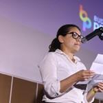 Enyedi Ildikó: Ott állnak a politikusok, ahol semmi keresnivalójuk, a hálószobánkban, legintimebb döntéseinkben