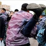 Elnökválasztás Kazahsztánban: már megint át kell nevezni a fővárost?