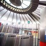 Újítás jön, ne lepődjön meg, ha a Deák téren száll ki a metróból