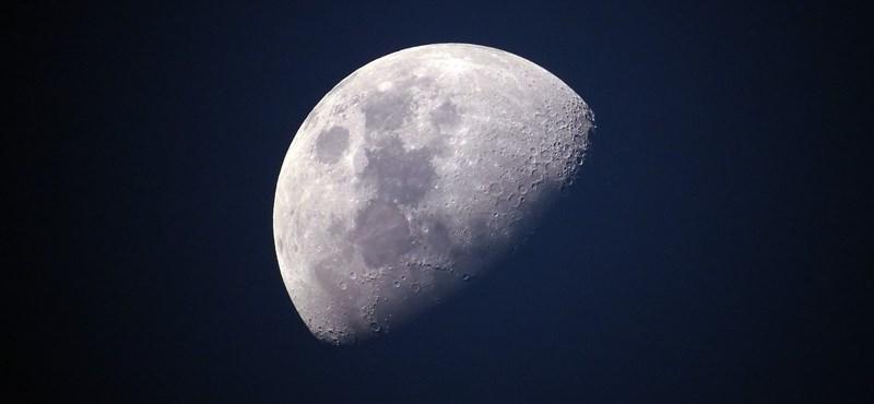 4G-s internet lesz a Holdon, a Nokia segít benne