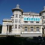 Visszavonta a szexuális zaklatás vádját a kaposvári színésznő